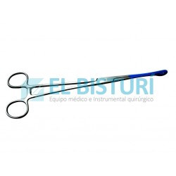 RING FORCEP H.P.