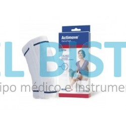 Actimove GenuFast ( rodillera ) M