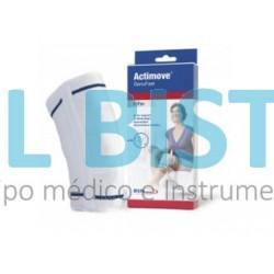 Actimove GenuFast ( rodillera ) CH