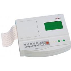 ELECTROCARDIOGRAFO 400R TRISMED