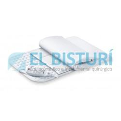 ALMOHADILLA ELECTRICA AROMATICA (*)