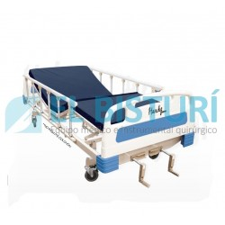 CAMA HOSPITALARIA MANUAL 2...