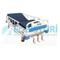 CAMA HOSPITALARIA MANUAL 3...