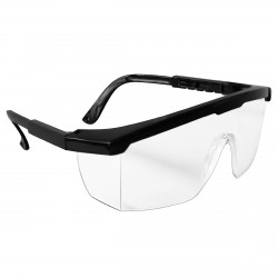 LENTES PROTECTORES BASIC