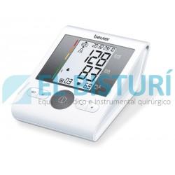 BM 28 Monitor de presión arterial