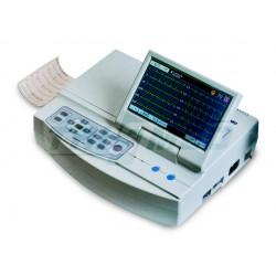ELECTROCARDIOGRAFO SMART 400H VETERINARIO TRISMED